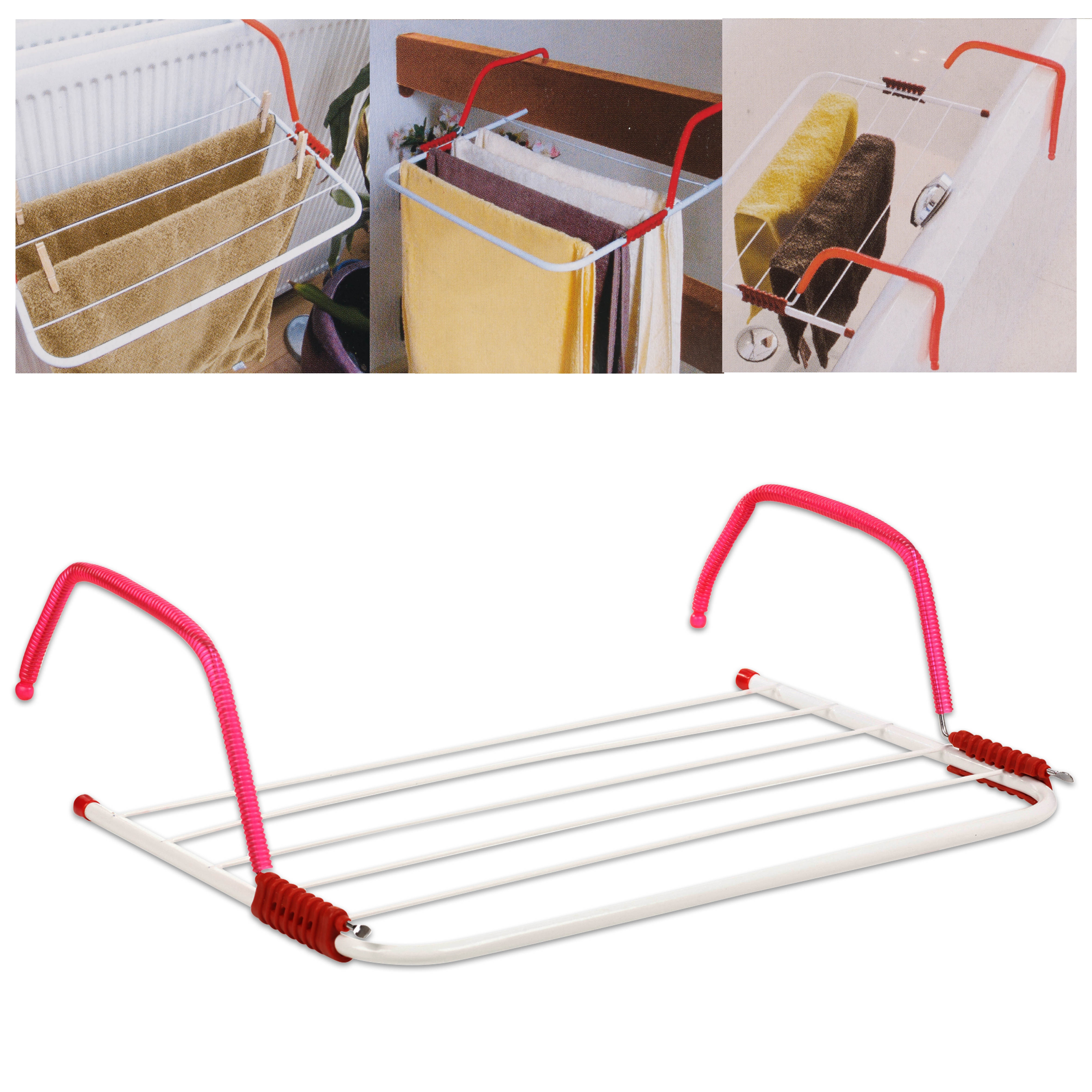 peter foppapedretti drying rack gulliver zoom of clothes super kensington public s