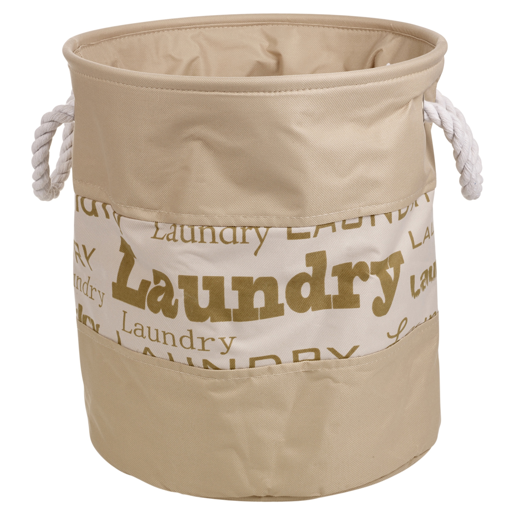 Welcome to Laundry Bags Online! We are an American-owned company producing a wide variety of laundry mesh bags. Each step of our manufacturing process, from knitting to cutting to sewing, is performed in our factory in Brooklyn, New York.