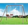 Adventurer 3 Piece Swing Set [797342]