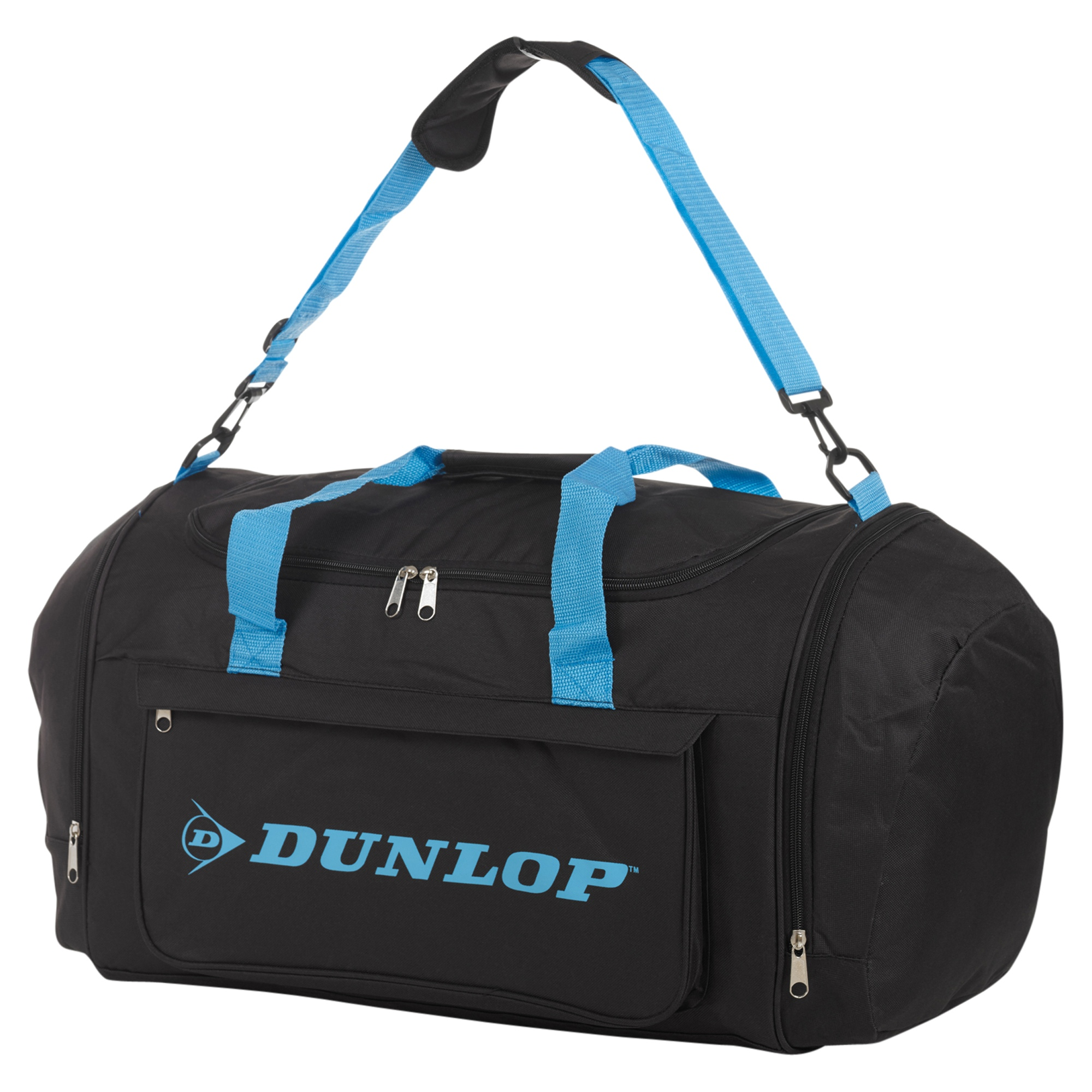 Dunlop Travel Bag