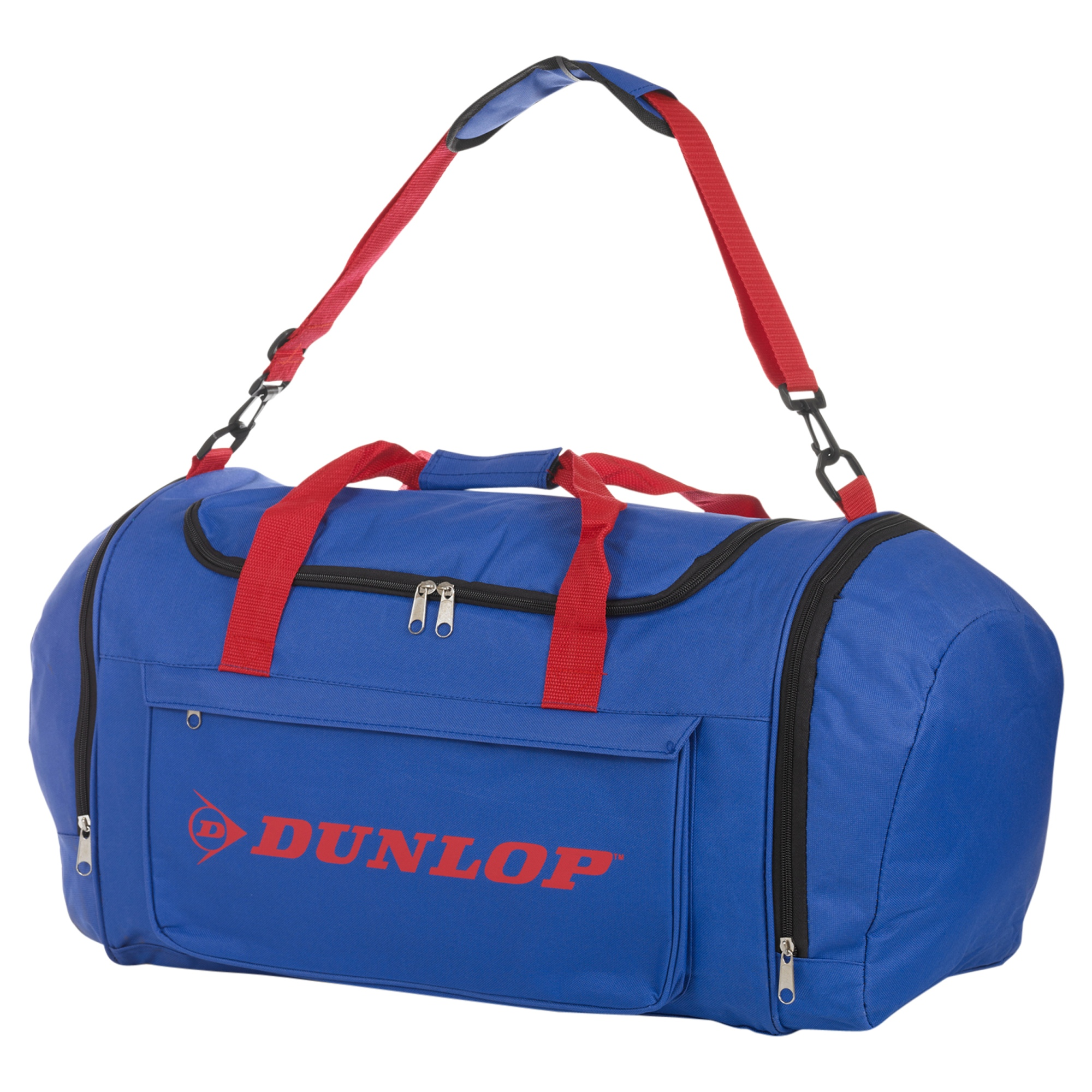 Small Gym Duffel Bag Uk  336a08500c6bb