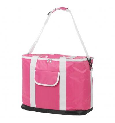 30L Cooler Bag With Handles [185990]