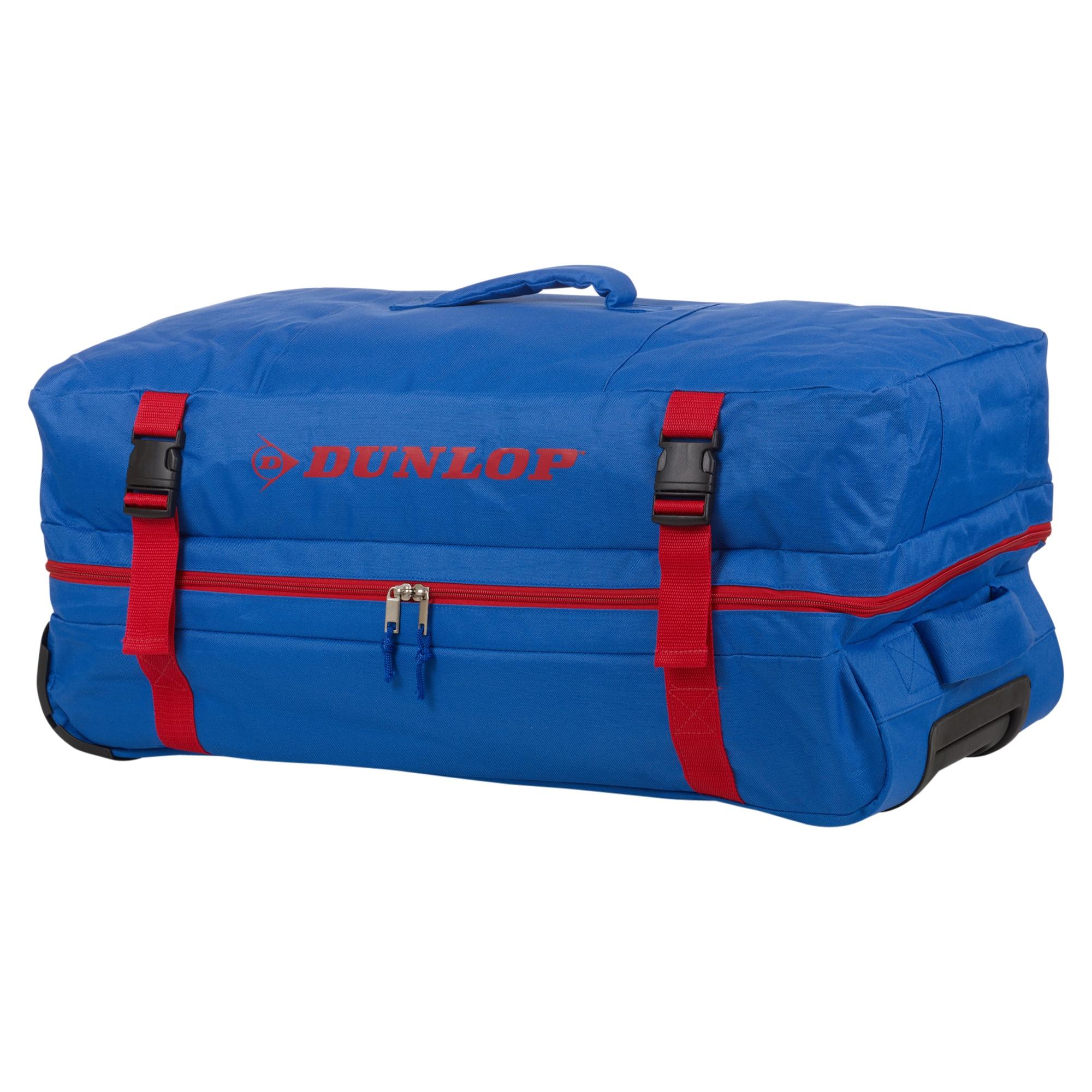 Gym Bag And Travel Bag The Same