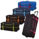 Dunlop Trolley Sportsbag 74x32x35 [415444]