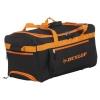 Dunlop Trolley Sportsbag 65x35x35 [412566]