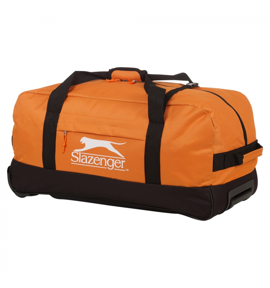 6289dcef591 Slazenger Trolley Sports Bag 73x30x33 [412597]