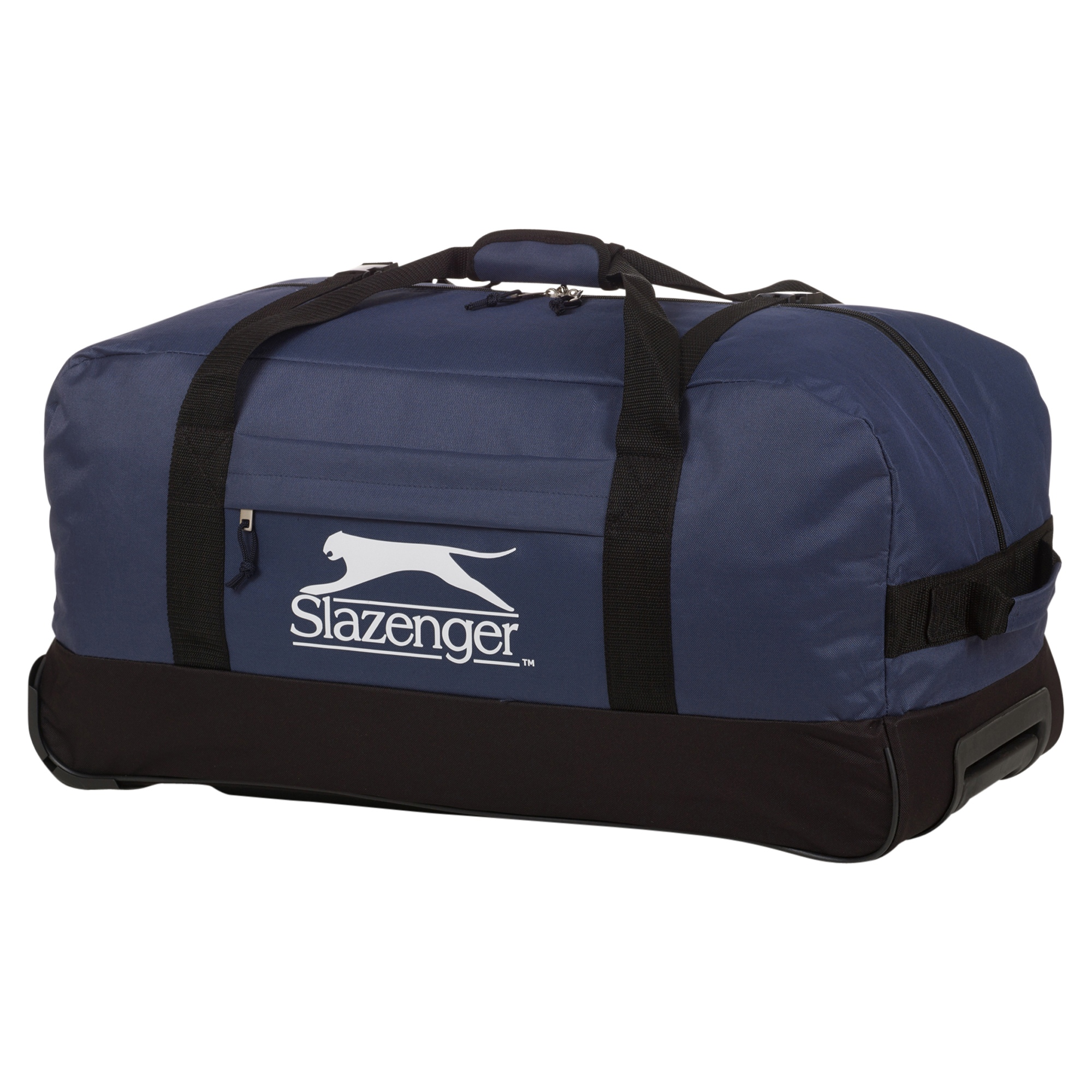 Slazenger Trolley Sports Bag 73x30x33 412597 3199