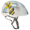 Dunlop Kids Helmet 48-52cm [416274]