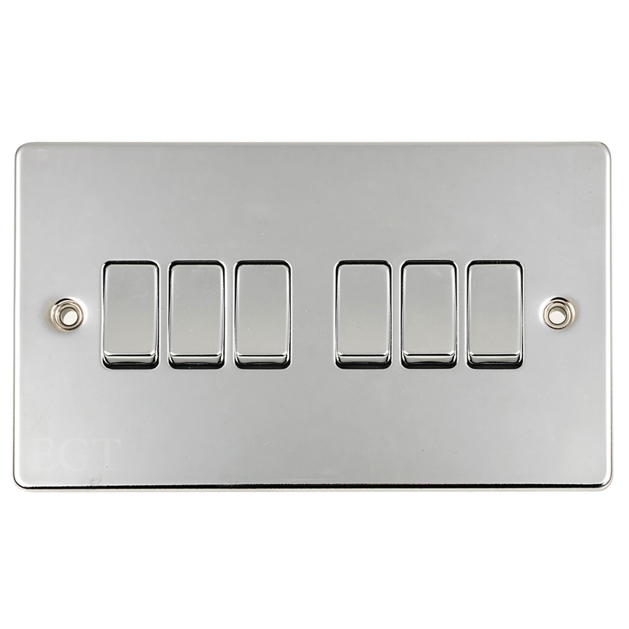 Uncategorized Grid Switches For Kitchen Appliances Jamesmcavoybr 2 Way Retractive Switch Ebay Simplicity Screwless Stylish Plastic White Range Light Plug Sockets Etc