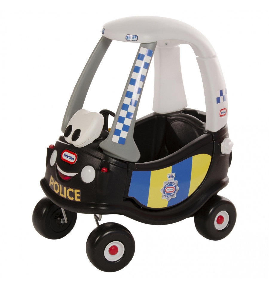 Little Tikes Ride On Toys : Little tikes ride on cars