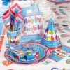Balloon Print Party Disposable Tableware & Accessories