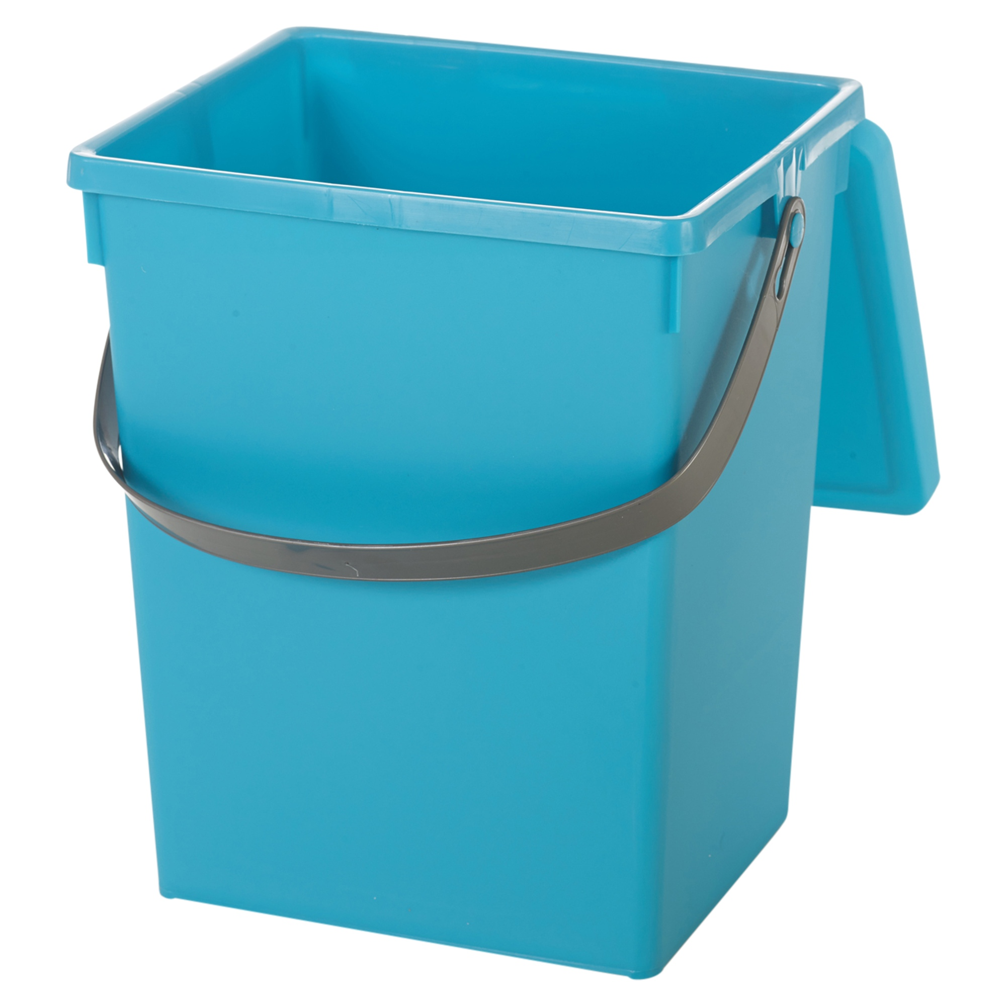 Swing Top Kitchen Bins Uk