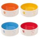Ceramic Dog Bowl [699848]
