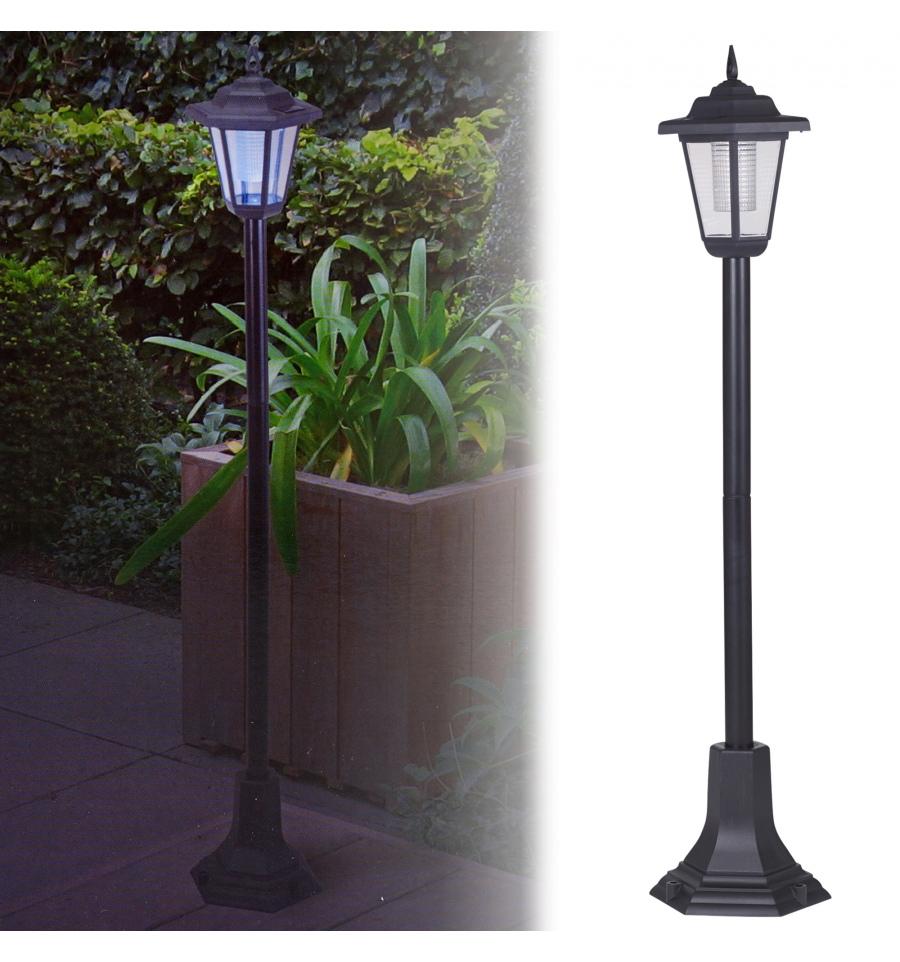 Pro Garden Collection Solar Lantern 90cm [965920]