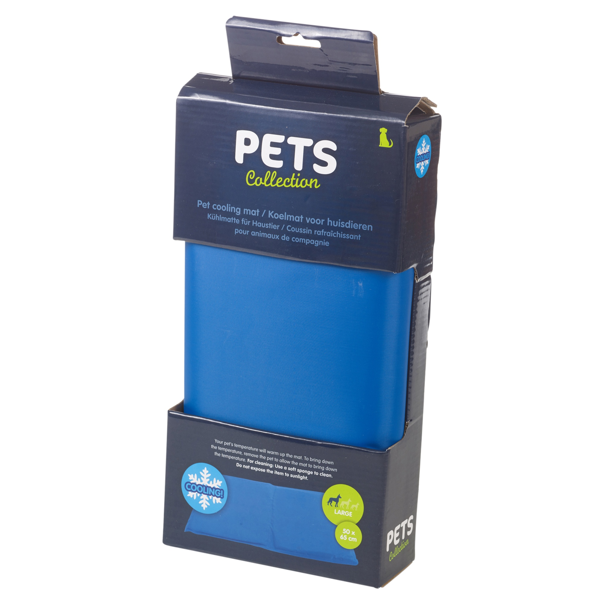 mats one mat for pets crate the orthopedic pet on floor air interlaced