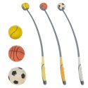 PETS Collection Ball Thrower Dog Toy [546426]
