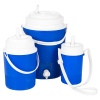 Redcliffs Outdoor Gear Drink Barrel Waterjug Set [604775]