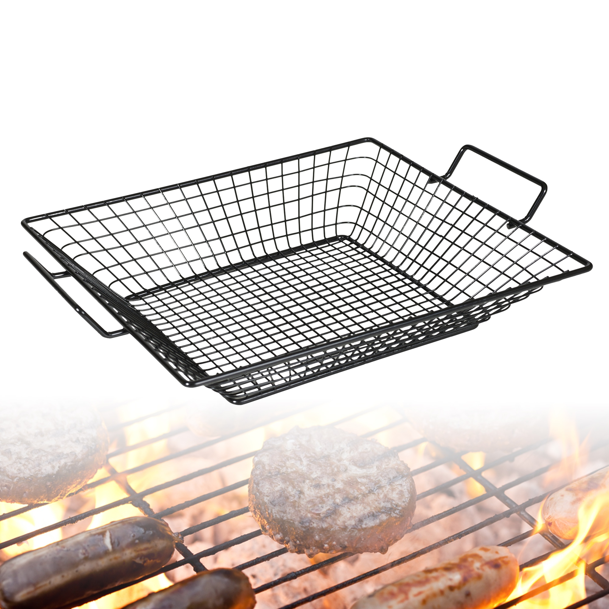 weber expansion rack grill guys bbq