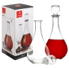Bormioli Rocco Loto 1.5L Glass Decanter [361015]
