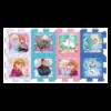 Foam Puzzle - Frozen [604450]