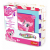 Foam Puzzle - My Little Pony [603972]