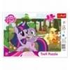 15 Frame - My Little Pony Apple Picking [311556]