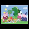 24 Maxi - Peppa Pig [141573]