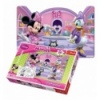 30 Maxi - Minnie adventures [141658]