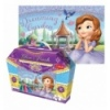 50 Glam - Sofia the First [148121]