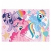50 Glam - My Little pony [148046]