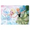 100 Glam - Anna and Elsa [148114]