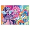 100 Glam - Rainbow Rocks [148084]