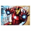 54 Mini - Avengers Team