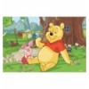 54 Mini - Winnie the Pooh