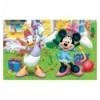 54 Mini - Mickey