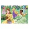 2in1 - Beautiful Princesses [341034]