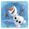 3in1 - Frozen Land Heroes [348101]