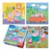 3in1 - Peppa Pig [340570]