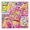 4in1 - Barbie summer [342413]