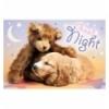 60 Sweet&Lovely - Good night [172706]