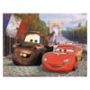 30 - Cars 2 [182064]