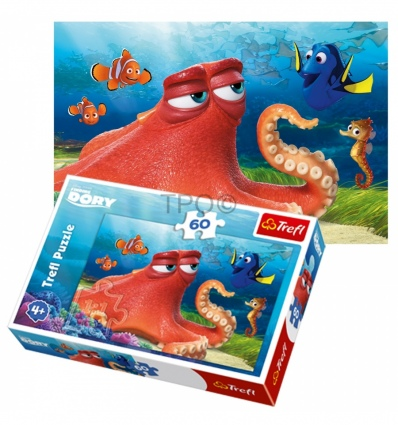 60 - Finding Dory [172867]