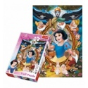 160 - Snow White- collage [152999]