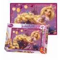 160 - Rapunzel's braid [151947]