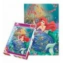 260 - The Little Mermaid [130720]