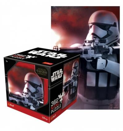 Nano 362 - Stormtrooper [112023]