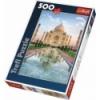 500 - Taj Mahal [371642]