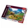 500 - Autumn Tatras [371901]