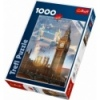 1000 - London at dawn [103953]
