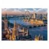 1000 - London [104042]